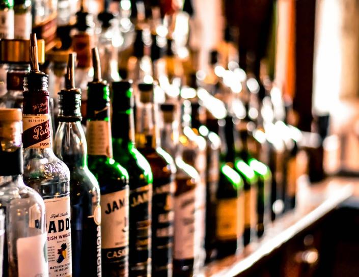 Sligo Media Irish Pub